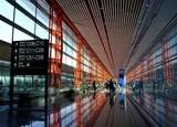 首都机场室分及宏站维护